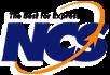 kunjungi website baru kami NCSkurir.com