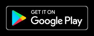 Aplikasi NCS Cek Tarif Ongkir Dan Resi Kirim Barang di google play store